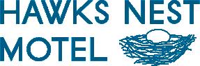 Hawksnest Motel