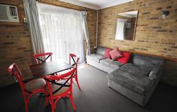 room 8 lounge